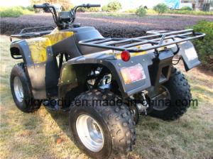 150cc/200cc/250cc adulto acionada do eixo VTA 2018 Novo