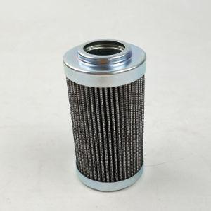 Element van de Filter van de Olie van Argo het Hydraulische V3 0508-09Y