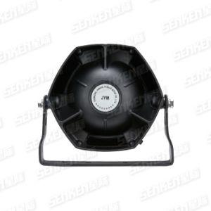 Senken ярдов-100М 100W 8/11ом 200-5000Гц 115+dB 2,95 кг автомобильный усилитель
