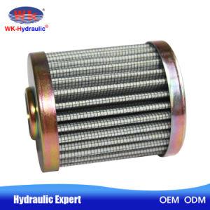 De nombreux distributeur comme filtre de retour de fibre de verre Filtrec D910G10 du filtre hydraulique