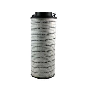 Гидравлический Weike Замените фильтр гидравлического масла Hydac для конкретных насос погрузчика