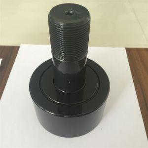 Tipo de espárrago de cojinete de rodillos de la vía del sistema de pulgadas CF-1/2, CF-1/2-S, CF-1/2-B, CF-1/2-Sb