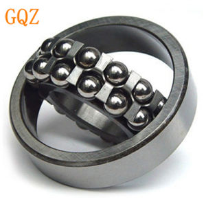 Self-Aligning Ball Bearing ISO Certified (2303-2310)