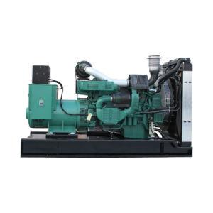 Norma ISO suporte de tamanho diferente do conjunto de geradores diesel OEM