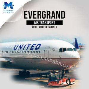 Service de courrier express en provenance de Chine à Mombasa et Nakuru/Nairobi/Kisumu/Kenya