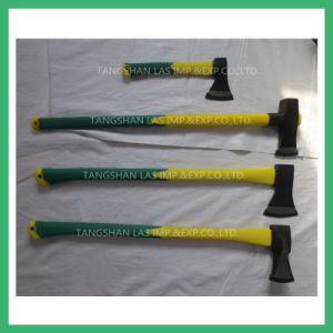Ax Tipos de Ax alça plástica