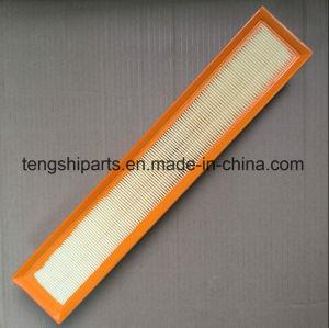 Le filtre à air de pièces automobiles mercedes benz W203 1110940204
