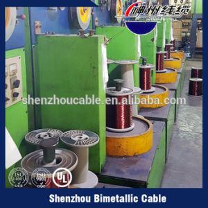 Китай оптовых поставщиков дешевой эмалированные провода