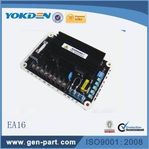 A ea16um regulador do Motor Diesel AVR