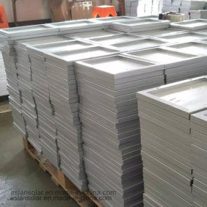 Kleine Photovoltaic Aangepaste PV van de Macht 20W Zonnepanelen /Products