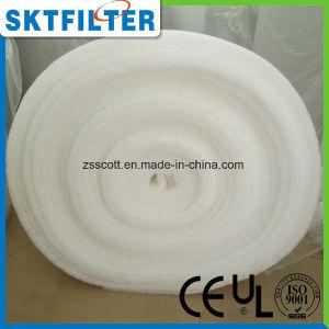 G4 Filtro primario de rollos de algodón