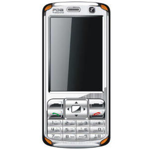 Telefone GSM