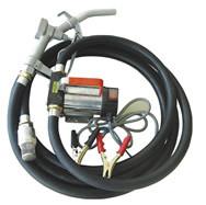 Amorçage automatique 12V la pompe à carburant diesel