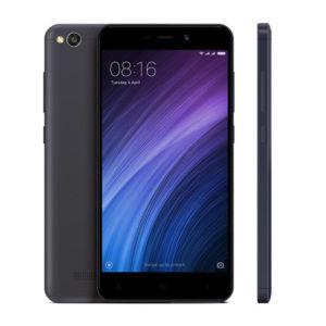 Xiaome Redme 4A verdoppeln SIM Smartphone
