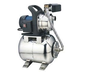 승인되는 세륨을%s 가진 정원 펌프 (AUTO-JETS-G-2B)