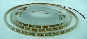 Tira de LED Flexible SMD3528 300 de la luz de LED (MH-FL3528XX-60X)