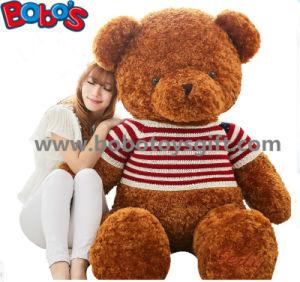 "Peluche gigante Bear Animal de Plush Gift Toy Stuffed Soft en 102 "" Big Size"