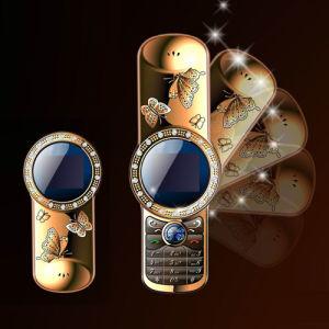 Telefono mobile (SBMP-V7)