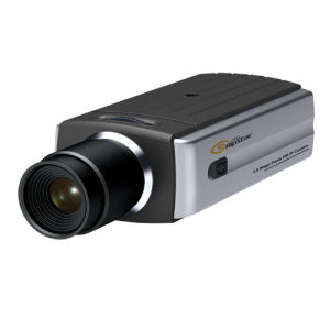 1080p HDTV IP-Kamera (Niedrig-Nacht)