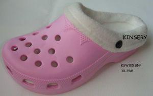 KSW105 EVA Chaussures (PNB)
