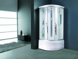 Baño con ducha (Bs-S3-90SB)