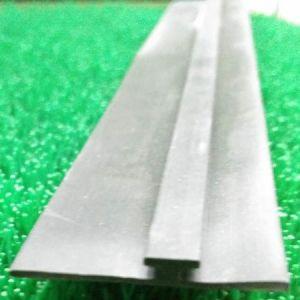 耐久のSantopreneのゴム製ストリップ