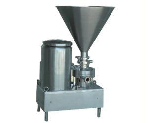 Misturador da Pó-Água do leite