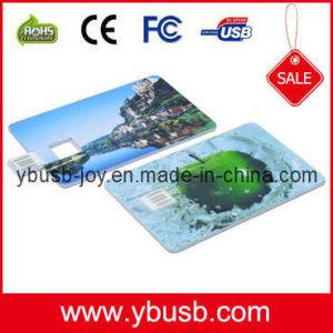 4GB USBカード(YB-11)