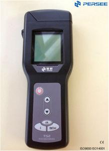 Limpeza Detector (TS2)