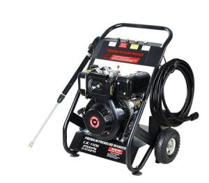 디젤 엔진 압력 세탁기 (CJC-1106)