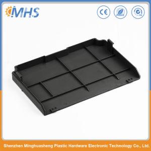 Alimentos Die ABS Palstic de precisão para móveis do molde de injeção