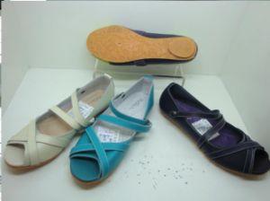 Sandales (JW366-6)