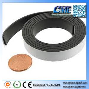 Informatie van Magnetische Stroken van de Magneetband van Magneten de Super Sterke