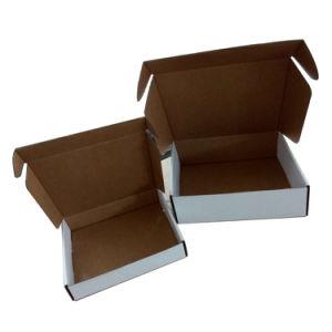 [فولدينغ كرتون] صندوق لأنّ زهرة