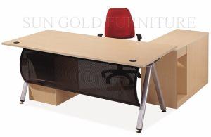 Scrivania Ufficio Grande : Scrivania grande. simple openspace scrivania grande with scrivania