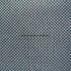 tessuto di tela della mobilia 230GSM con TC