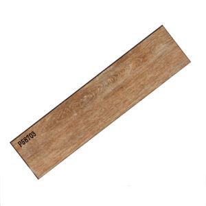 tegels van de Vloer van de Plank van 150X800mm de Slijtvaste Houten Ceramische