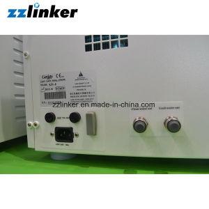 Lk-D11 18L zahnmedizinischer Sterilisator-Autoklav der Kategorien-B Prevacuum