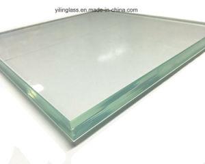 Haute qualité cloison en verre feuilleté trempé –Haute qualité ...