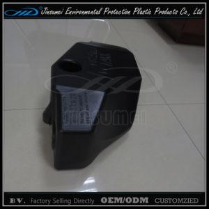 Moldeo rotacional de plástico Fabricante de tanque de combustible con bajo precio