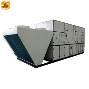 2017 Unidade de pacote de alta qualidade em formato panorâmico Shenglin