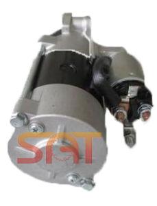 Auto Motor de arranque para Ford Ranger M2T86071 M002T86071Str zt5338