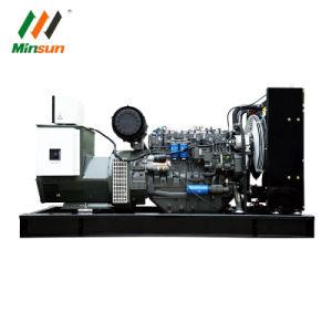 Migliore motore diesel cinese per industria