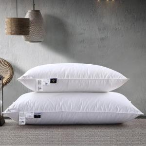 75%Гуся вниз подушку в роскошный отель Hilton Hotel