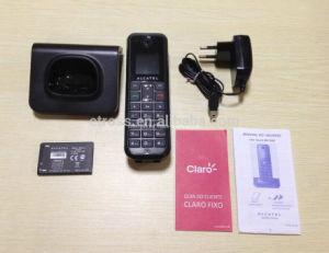 Mf100p CDMA 800MHz Fwp, Draadloze Telefoon CDMA