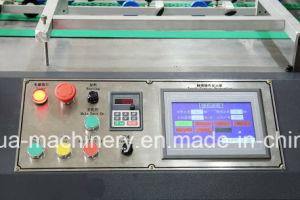 Kfm-Z1100 Automatic Window базы воды гофрированный картон фотопленку бумаги