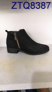 Mode de vente chaude mature de belles chaussures femmes 72