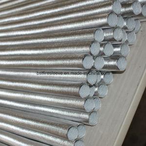 Теплый код бумаги из алюминия с возможностью горячей замены трубопровода воздуховодов нагревателя воздуха