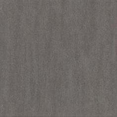 60X60 de beige Steen beëindigt de Verglaasde Tegel van de Vloer van het Porselein