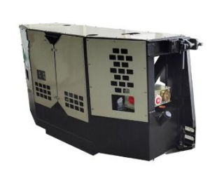 ハングのディーゼル発電機セット10kVA